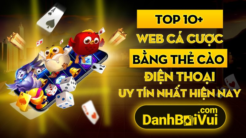 Top 10 Web Ca Cuoc Bang The Cao Dien Thoai Uy Tin Nhat Hien Nay 1632896476
